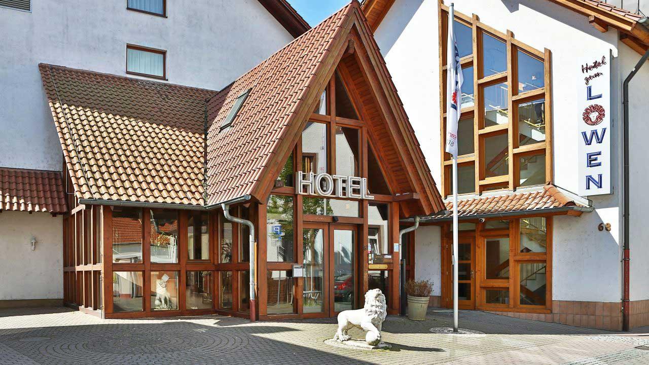 Hotel-Schmerkötter-in-Bochum