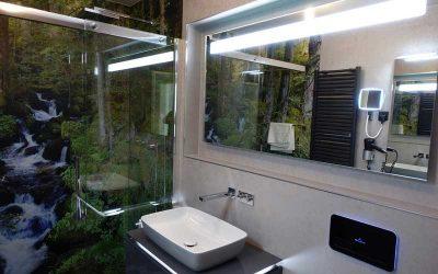 Schwarzwald Medical-Resort