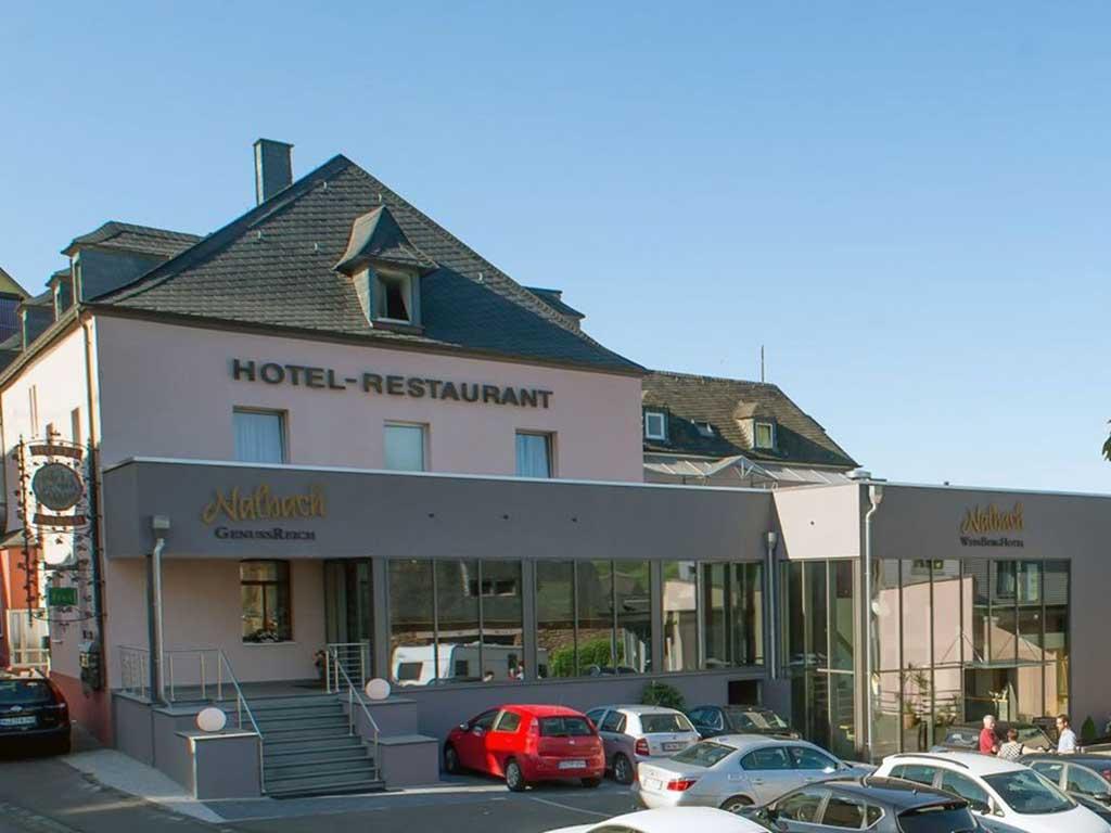 weinberg-hotel-Nalbach