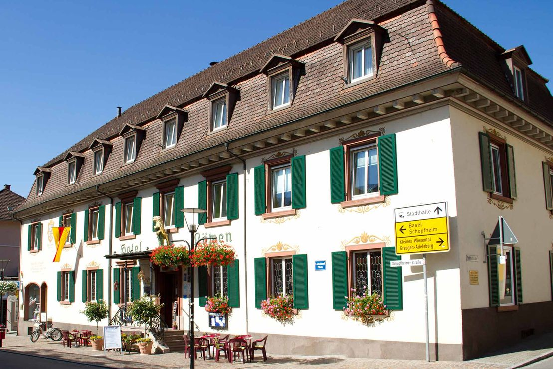 Hotel_Restaurant_Loewen_Zell_im_Wiesental