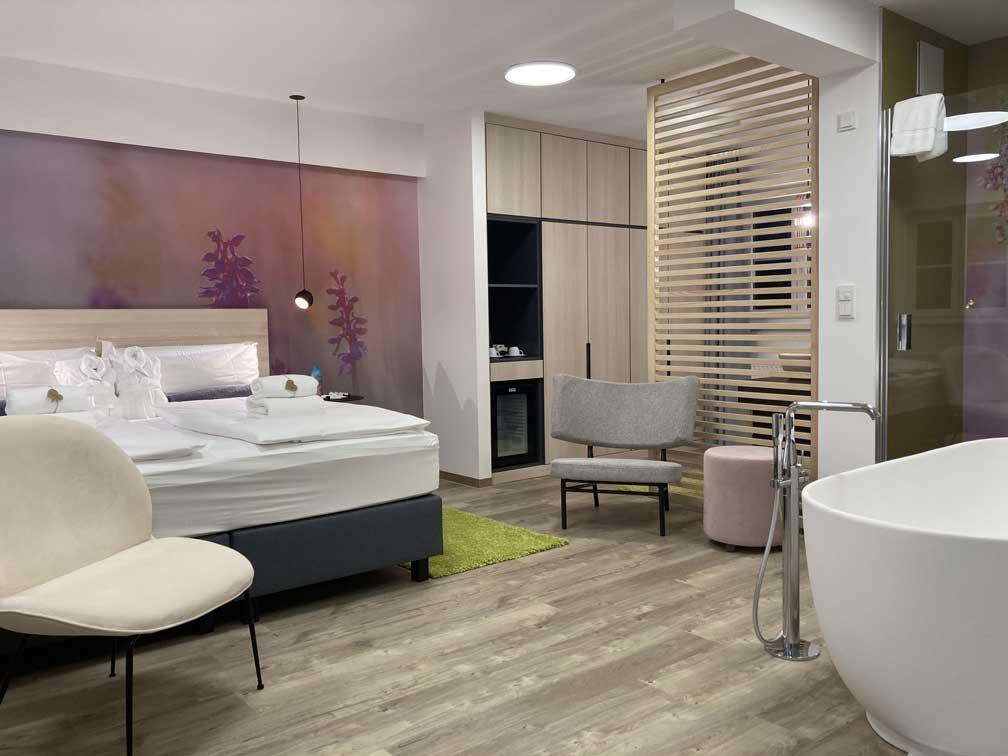 Hoteleinrichtung-4