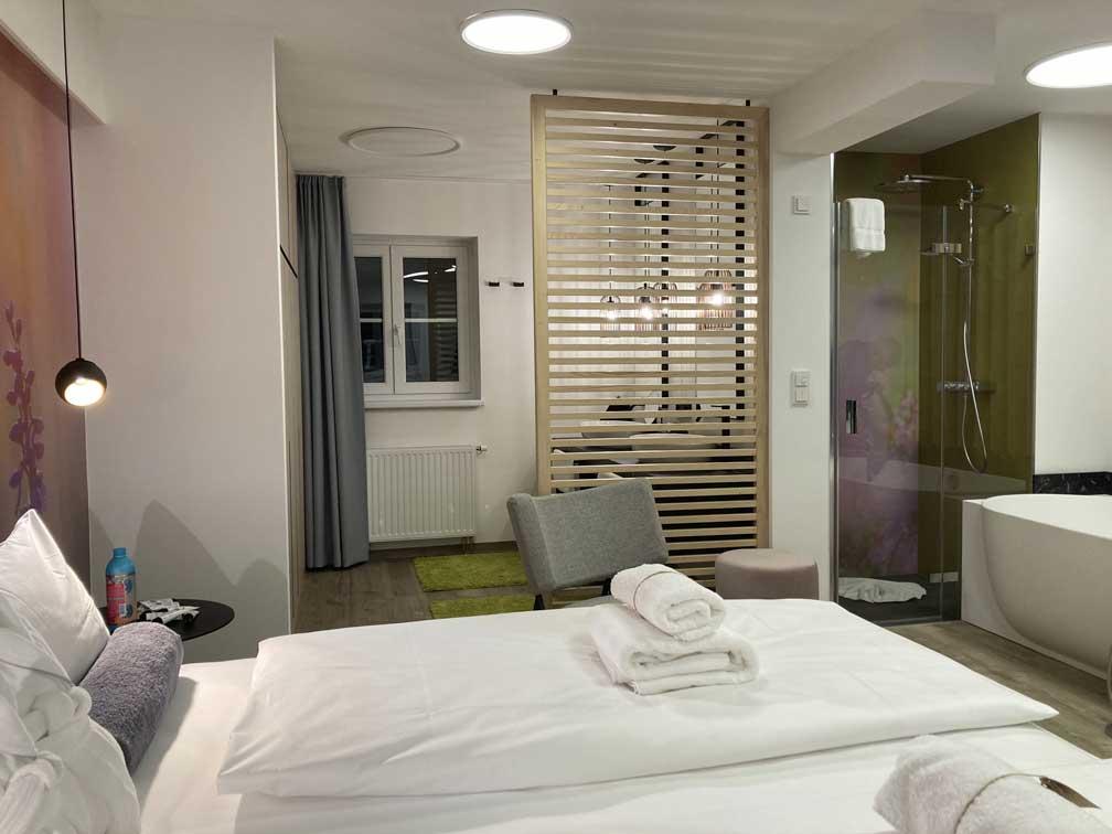 Hoteleinrichtung-5