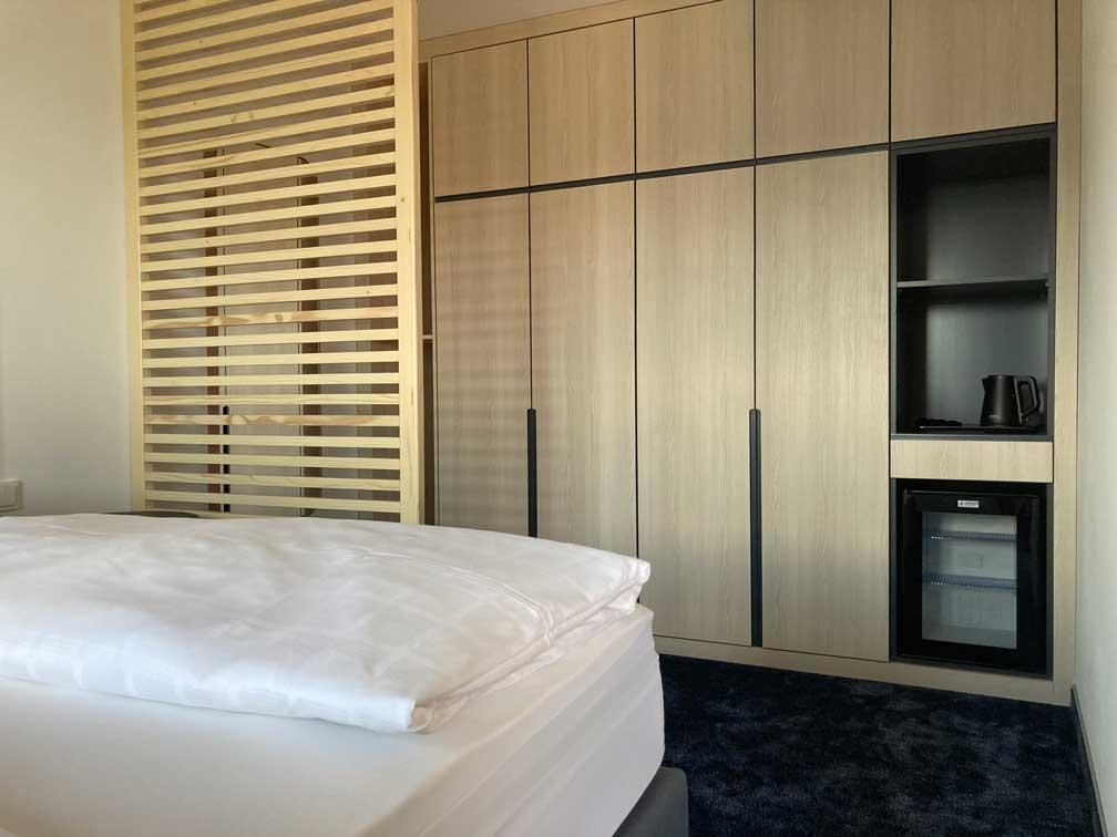 Hoteleinrichtung-8