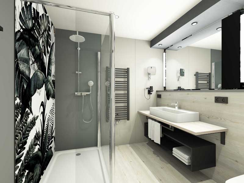 Hotelbadsanierung-6