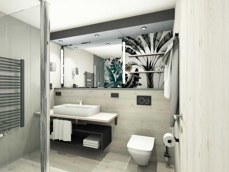 Hotelbadsanierung-3